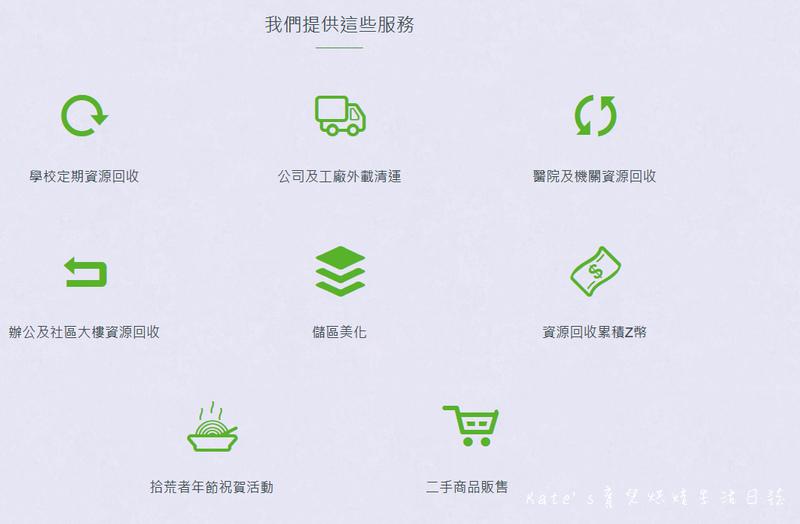 大豐環保家電回收 到府回收家電 家電回收服務 z幣回饋 汽機車回收 大豐環保回收4.jpg