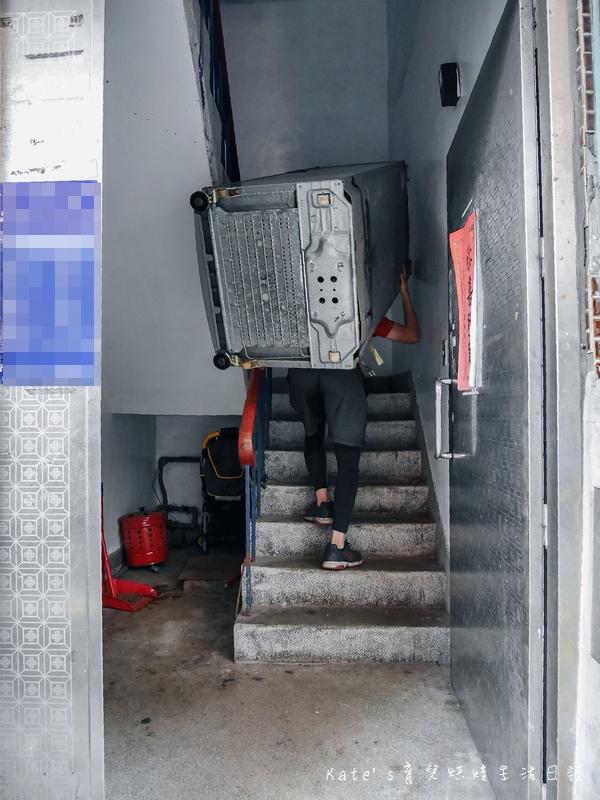 大豐環保家電回收 到府回收家電 家電回收服務 z幣回饋 汽機車回收 大豐環保回收26.jpg
