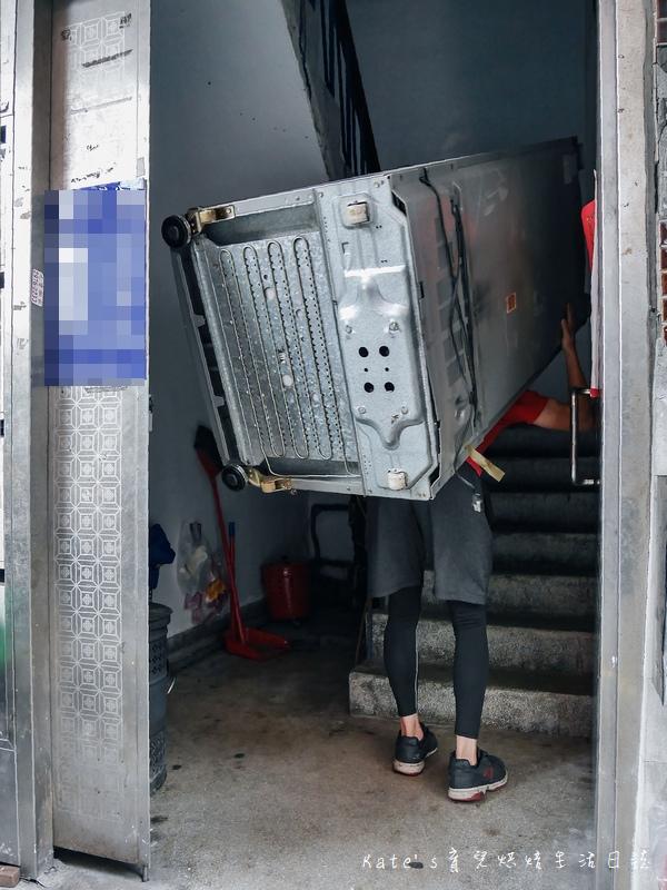 大豐環保家電回收 到府回收家電 家電回收服務 z幣回饋 汽機車回收 大豐環保回收27.jpg