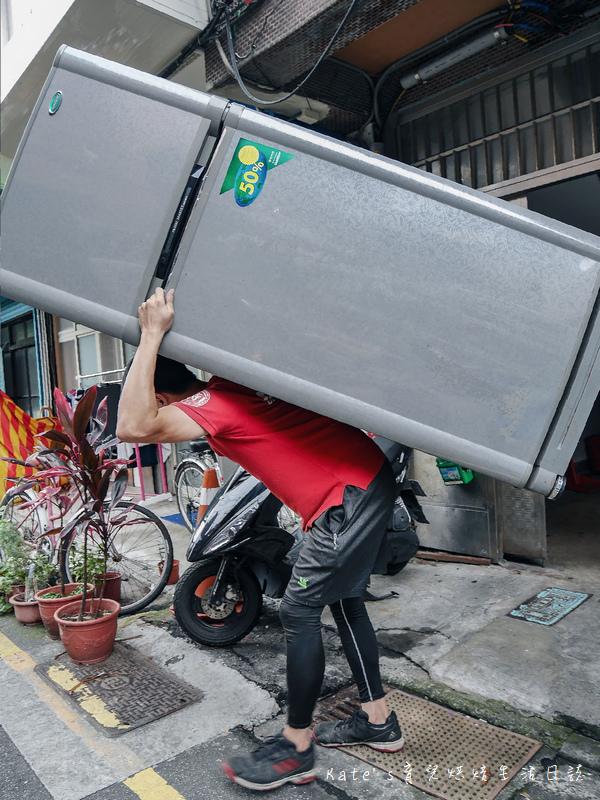 大豐環保家電回收 到府回收家電 家電回收服務 z幣回饋 汽機車回收 大豐環保回收28.jpg