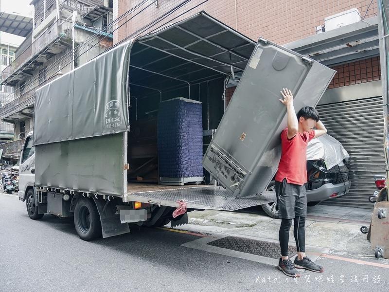 大豐環保家電回收 到府回收家電 家電回收服務 z幣回饋 汽機車回收 大豐環保回收29.jpg