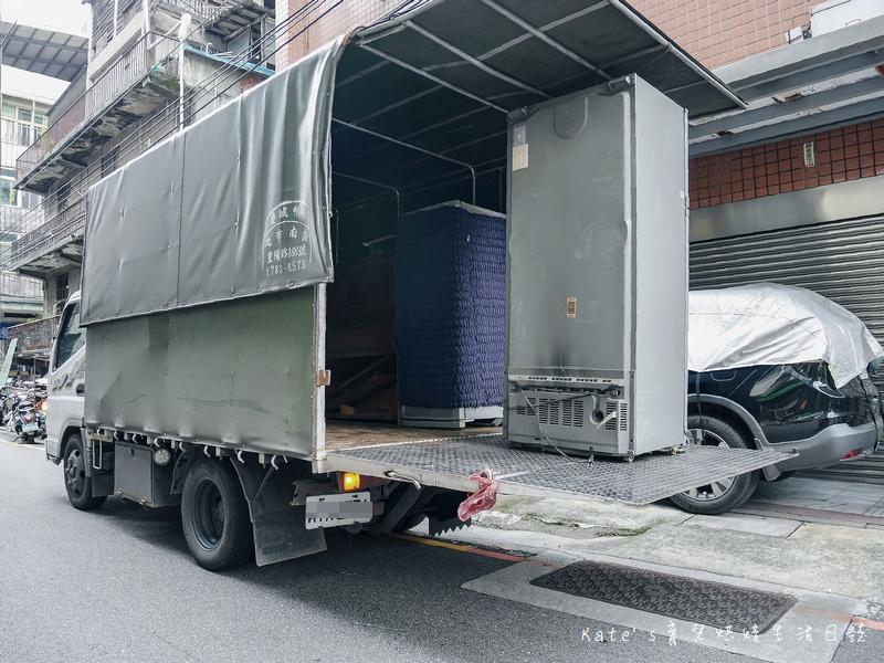大豐環保家電回收 到府回收家電 家電回收服務 z幣回饋 汽機車回收 大豐環保回收30.jpg