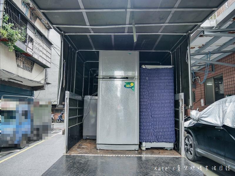 大豐環保家電回收 到府回收家電 家電回收服務 z幣回饋 汽機車回收 大豐環保回收31.jpg