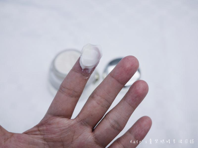 資生堂百優精純乳霜 乳霜推薦 初老保養10.jpg
