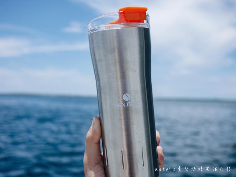法國Santeco Kariba 保溫瓶 K2 保溫瓶 Santeco K2戶外運動保溫保冷壺 保溫杯推薦 保溫瓶推薦 環保杯推薦12.jpg
