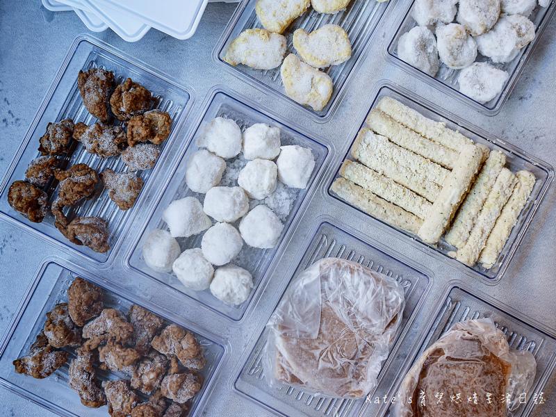 收納界天后二寶媽激推 韓國昌信冰箱收納組合A 冰箱收納盒 廚房收納盒 冰箱收納推薦 便利收納盒 超強收納12.jpg