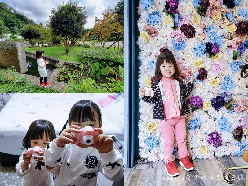 兒童相機 兒童相機推薦 兒童相機PTT TY20兒童相機 聖誕禮物 生日禮物推薦 小孩生日禮物 Waymax威瑪智能 TY20 兒童數位相機00.jpg