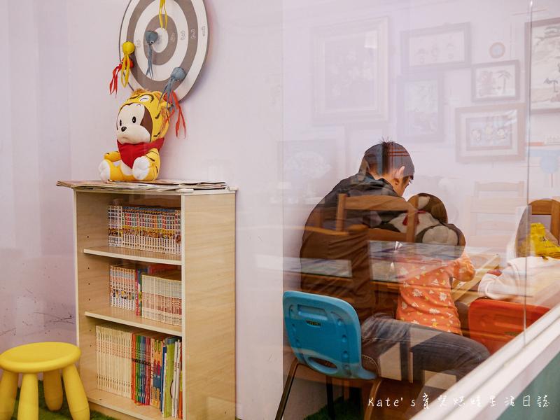 蘆洲拍拍手披薩咖啡 蘆洲親子餐廳 手工窯烤披薩 窯烤點心 黏土課程 手作披薩 新北親子餐廳 蘆洲親子餐廳推薦 蘆洲親子餐廳PTT 新北美食42.jpg