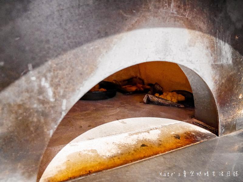 蘆洲拍拍手披薩咖啡 蘆洲親子餐廳 手工窯烤披薩 窯烤點心 黏土課程 手作披薩 新北親子餐廳 蘆洲親子餐廳推薦 蘆洲親子餐廳PTT 新北美食58.jpg