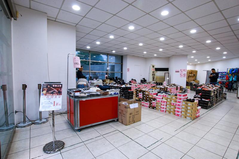 SM專櫃女鞋 SM專櫃女鞋特賣會 女鞋特賣會 士林特賣會 士林女鞋特賣會6.jpg