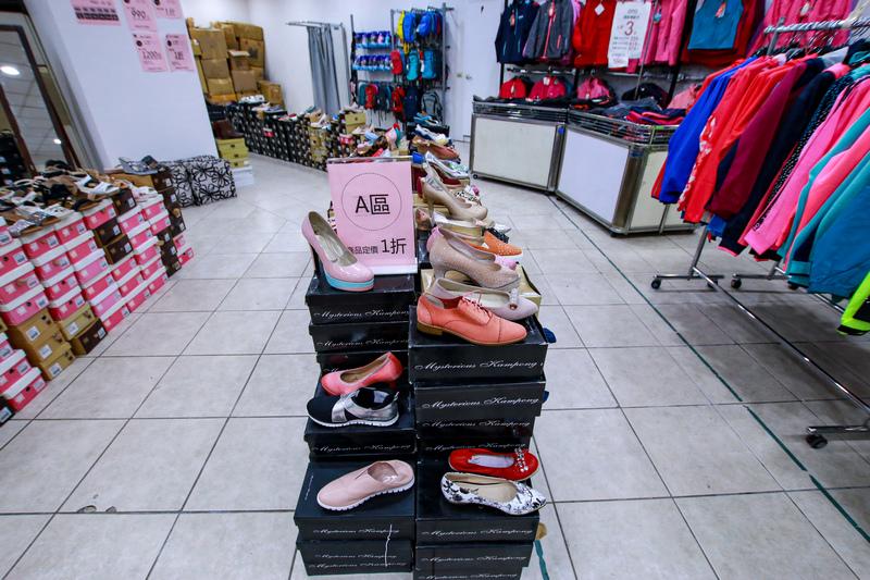 SM專櫃女鞋 SM專櫃女鞋特賣會 女鞋特賣會 士林特賣會 士林女鞋特賣會11.jpg