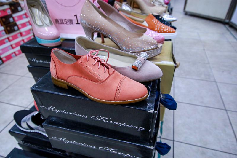 SM專櫃女鞋 SM專櫃女鞋特賣會 女鞋特賣會 士林特賣會 士林女鞋特賣會13.jpg