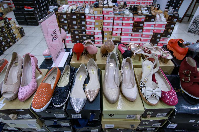 SM專櫃女鞋 SM專櫃女鞋特賣會 女鞋特賣會 士林特賣會 士林女鞋特賣會12.jpg