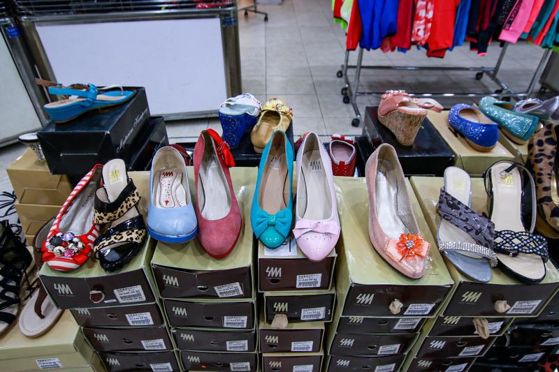 SM專櫃女鞋 SM專櫃女鞋特賣會 女鞋特賣會 士林特賣會 士林女鞋特賣會17.jpg
