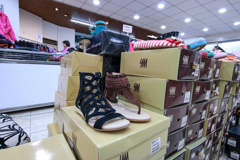 SM專櫃女鞋 SM專櫃女鞋特賣會 女鞋特賣會 士林特賣會 士林女鞋特賣會18.jpg