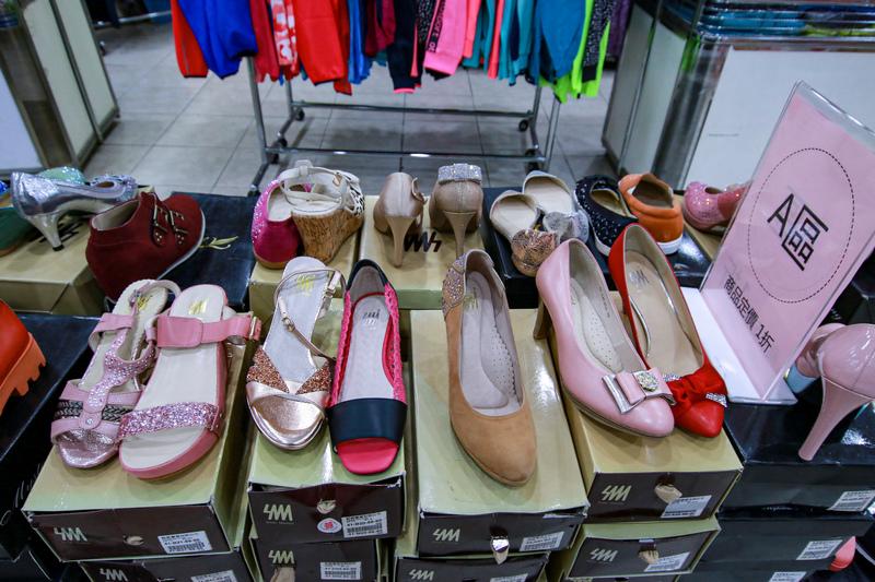 SM專櫃女鞋 SM專櫃女鞋特賣會 女鞋特賣會 士林特賣會 士林女鞋特賣會15.jpg
