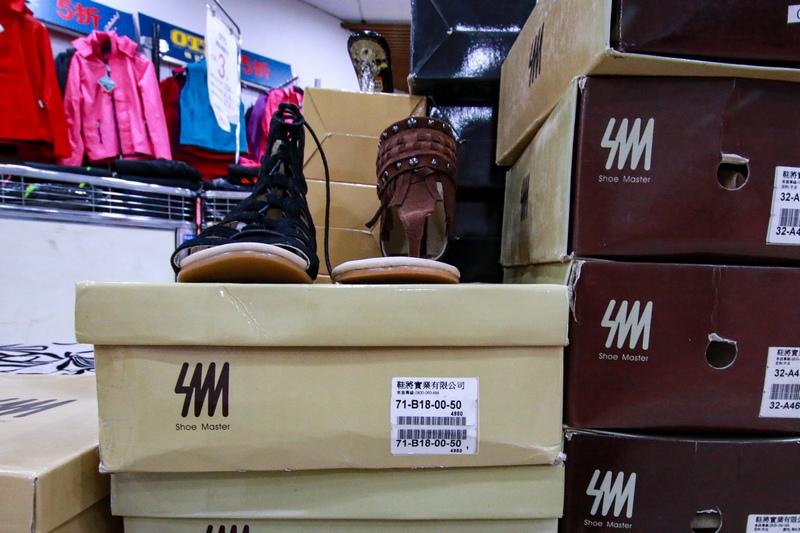 SM專櫃女鞋 SM專櫃女鞋特賣會 女鞋特賣會 士林特賣會 士林女鞋特賣會19.jpg
