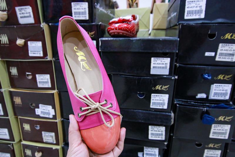 SM專櫃女鞋 SM專櫃女鞋特賣會 女鞋特賣會 士林特賣會 士林女鞋特賣會20.jpg