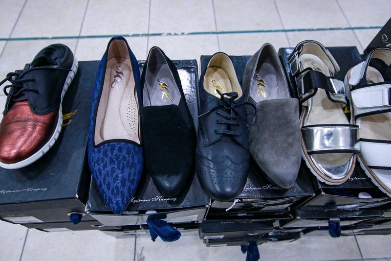 SM專櫃女鞋 SM專櫃女鞋特賣會 女鞋特賣會 士林特賣會 士林女鞋特賣會21.jpg