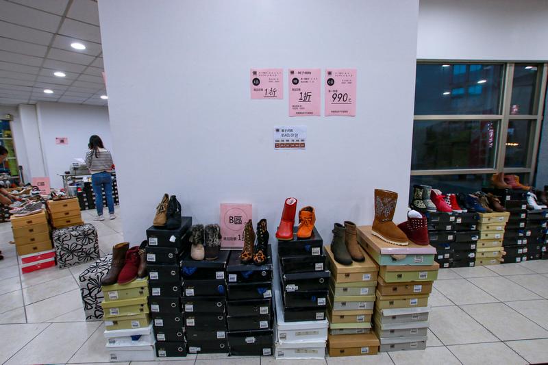 SM專櫃女鞋 SM專櫃女鞋特賣會 女鞋特賣會 士林特賣會 士林女鞋特賣會24.jpg