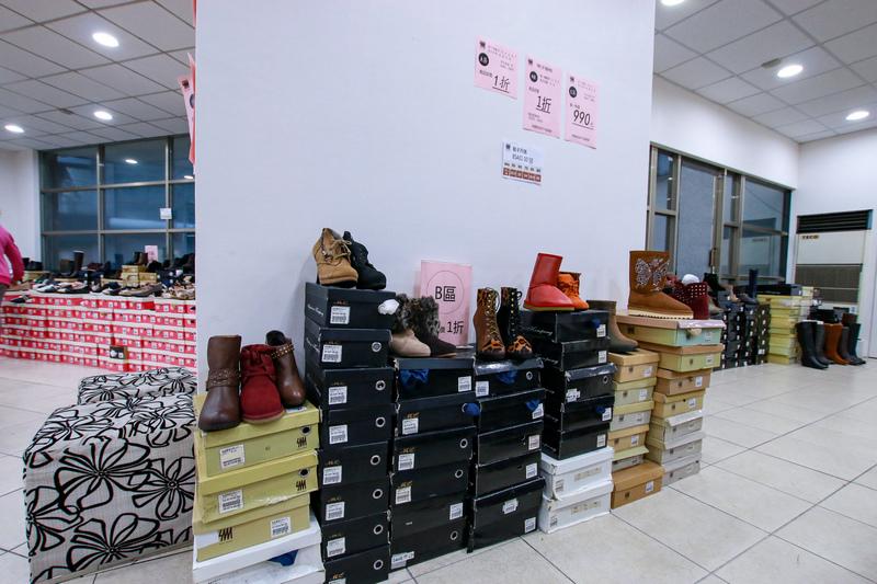 SM專櫃女鞋 SM專櫃女鞋特賣會 女鞋特賣會 士林特賣會 士林女鞋特賣會23.jpg