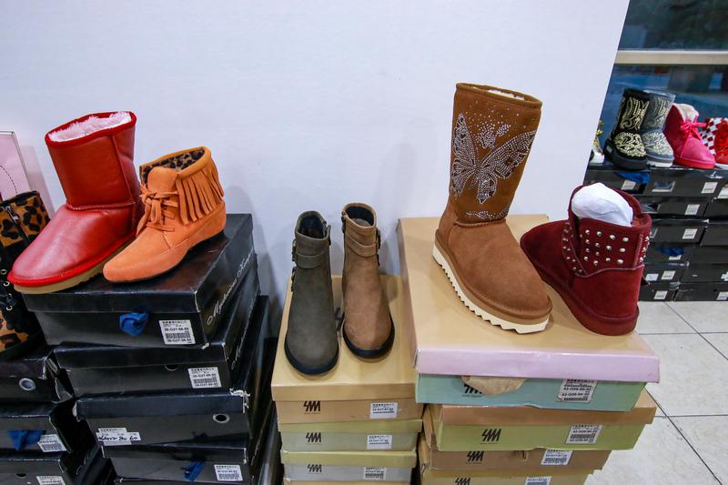 SM專櫃女鞋 SM專櫃女鞋特賣會 女鞋特賣會 士林特賣會 士林女鞋特賣會25.jpg