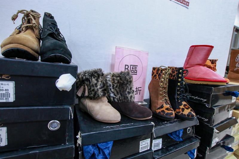 SM專櫃女鞋 SM專櫃女鞋特賣會 女鞋特賣會 士林特賣會 士林女鞋特賣會27.jpg