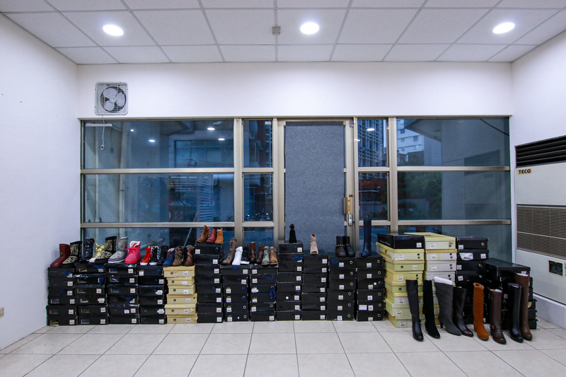 SM專櫃女鞋 SM專櫃女鞋特賣會 女鞋特賣會 士林特賣會 士林女鞋特賣會29.jpg