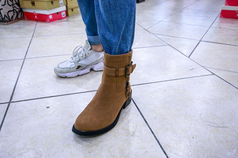 SM專櫃女鞋 SM專櫃女鞋特賣會 女鞋特賣會 士林特賣會 士林女鞋特賣會26.jpg