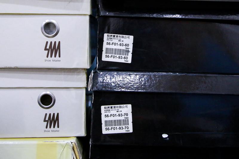 SM專櫃女鞋 SM專櫃女鞋特賣會 女鞋特賣會 士林特賣會 士林女鞋特賣會33.jpg