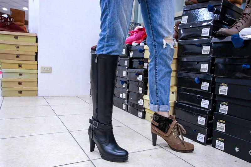 SM專櫃女鞋 SM專櫃女鞋特賣會 女鞋特賣會 士林特賣會 士林女鞋特賣會32.jpg