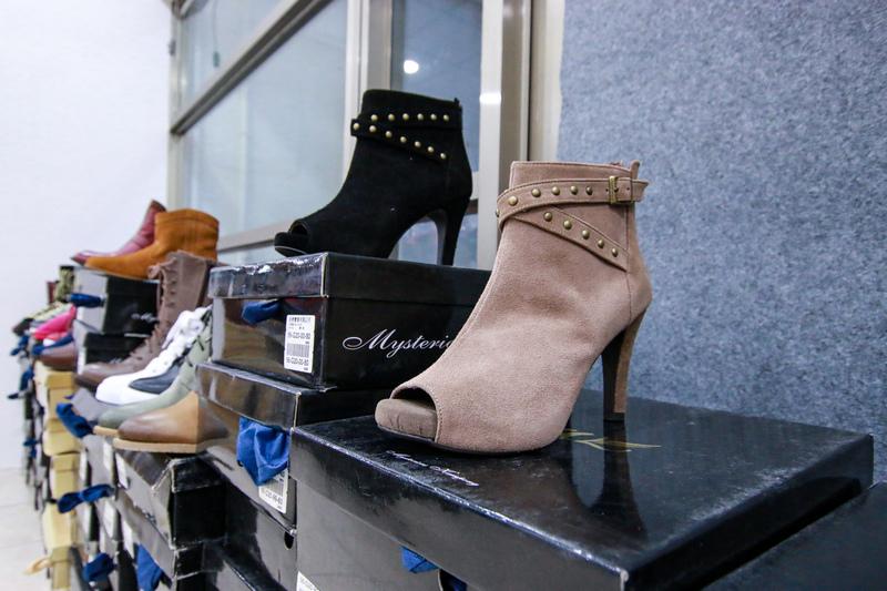 SM專櫃女鞋 SM專櫃女鞋特賣會 女鞋特賣會 士林特賣會 士林女鞋特賣會34.jpg