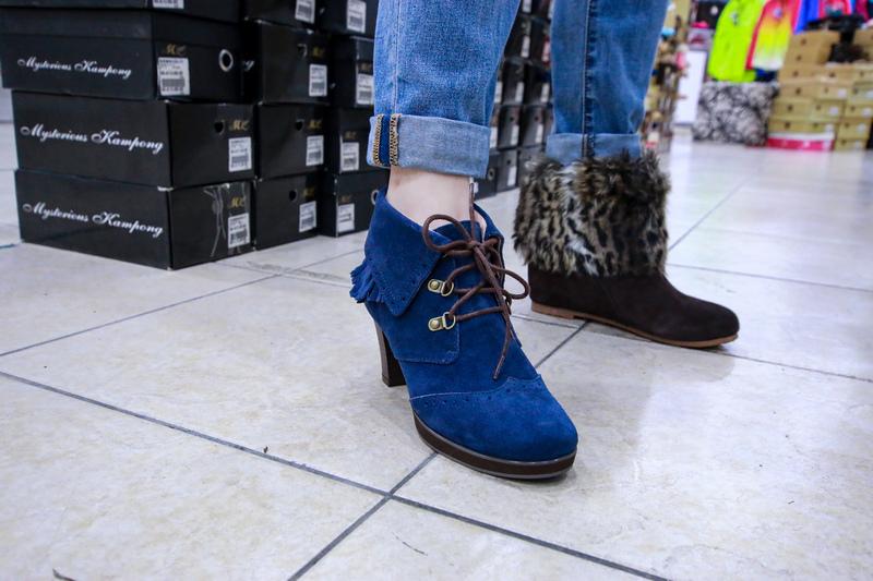 SM專櫃女鞋 SM專櫃女鞋特賣會 女鞋特賣會 士林特賣會 士林女鞋特賣會37.jpg