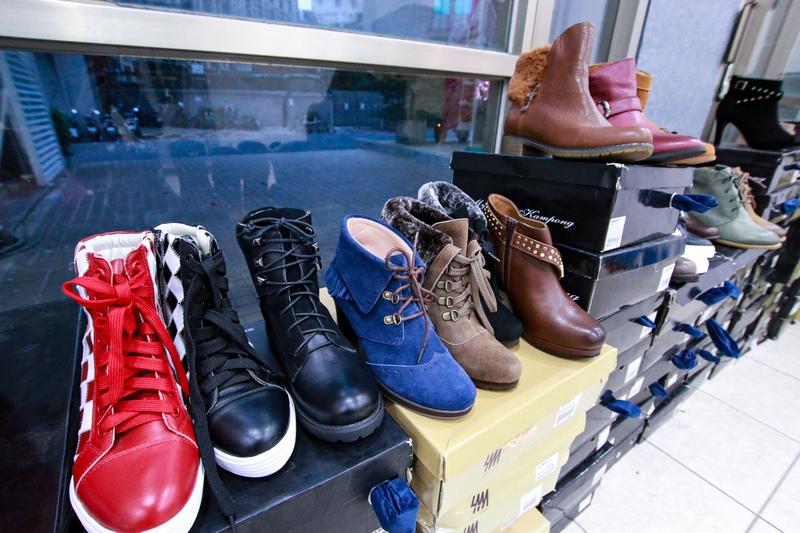 SM專櫃女鞋 SM專櫃女鞋特賣會 女鞋特賣會 士林特賣會 士林女鞋特賣會36.jpg