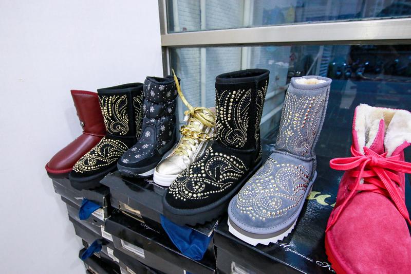 SM專櫃女鞋 SM專櫃女鞋特賣會 女鞋特賣會 士林特賣會 士林女鞋特賣會39.jpg