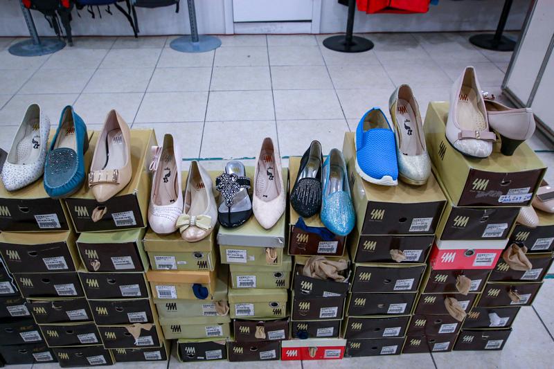 SM專櫃女鞋 SM專櫃女鞋特賣會 女鞋特賣會 士林特賣會 士林女鞋特賣會40.jpg