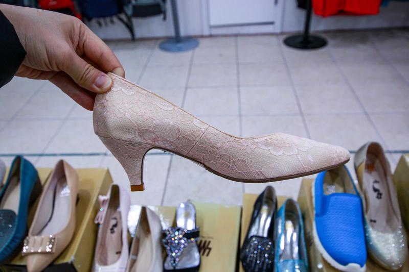 SM專櫃女鞋 SM專櫃女鞋特賣會 女鞋特賣會 士林特賣會 士林女鞋特賣會41.jpg
