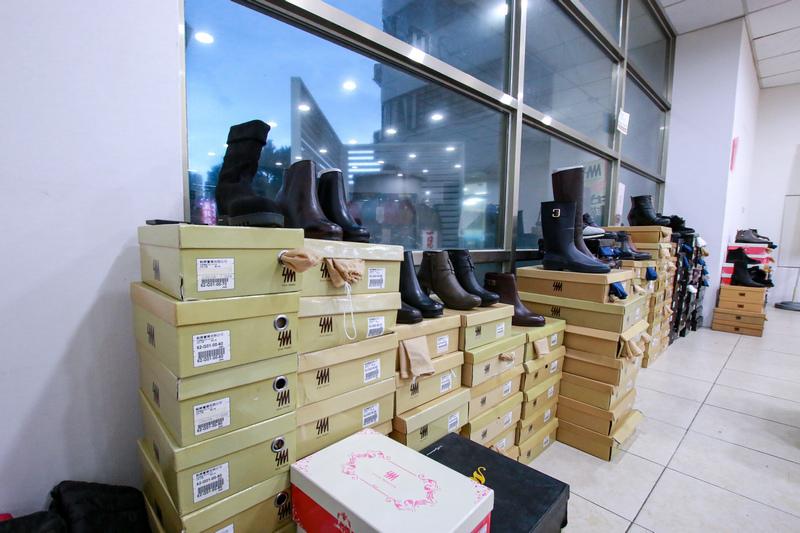 SM專櫃女鞋 SM專櫃女鞋特賣會 女鞋特賣會 士林特賣會 士林女鞋特賣會44.jpg
