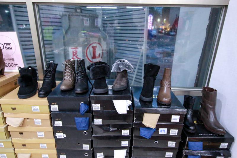 SM專櫃女鞋 SM專櫃女鞋特賣會 女鞋特賣會 士林特賣會 士林女鞋特賣會46.jpg
