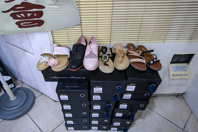 SM專櫃女鞋 SM專櫃女鞋特賣會 女鞋特賣會 士林特賣會 士林女鞋特賣會45.jpg