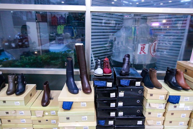 SM專櫃女鞋 SM專櫃女鞋特賣會 女鞋特賣會 士林特賣會 士林女鞋特賣會47.jpg