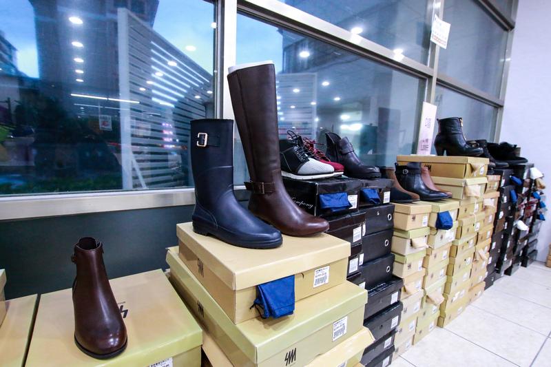 SM專櫃女鞋 SM專櫃女鞋特賣會 女鞋特賣會 士林特賣會 士林女鞋特賣會49.jpg