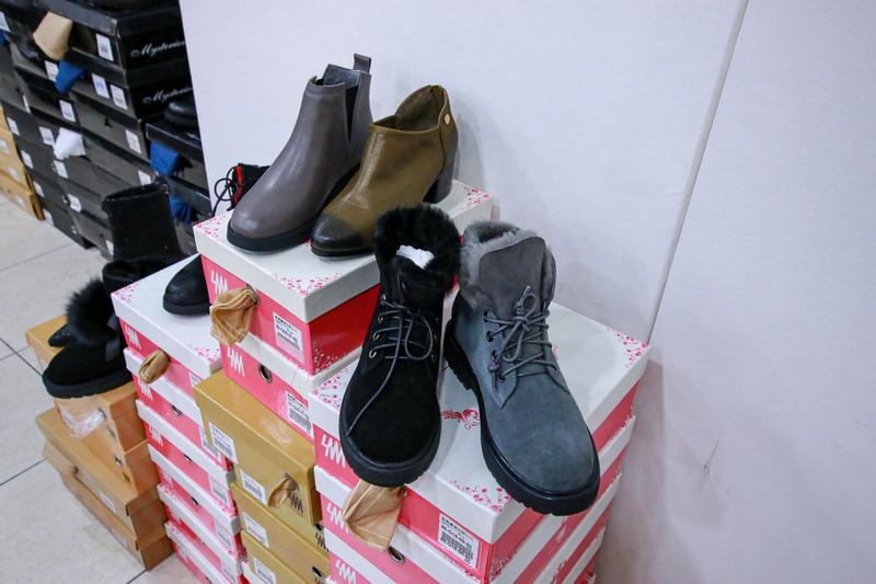 SM專櫃女鞋 SM專櫃女鞋特賣會 女鞋特賣會 士林特賣會 士林女鞋特賣會51.jpg