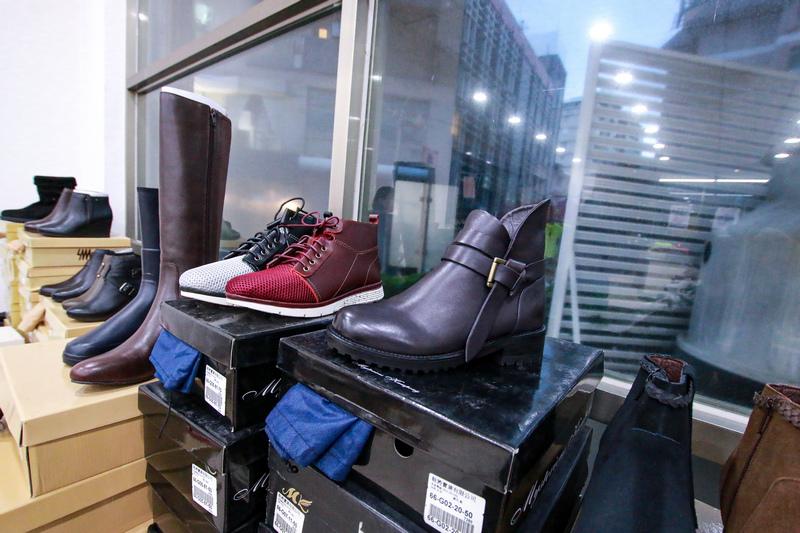 SM專櫃女鞋 SM專櫃女鞋特賣會 女鞋特賣會 士林特賣會 士林女鞋特賣會50.jpg