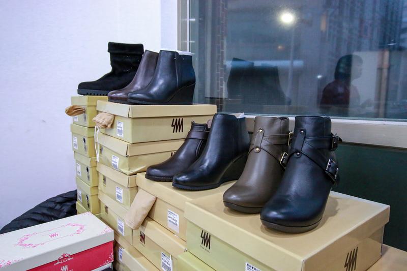 SM專櫃女鞋 SM專櫃女鞋特賣會 女鞋特賣會 士林特賣會 士林女鞋特賣會48.jpg