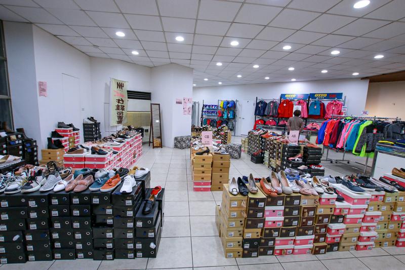 SM專櫃女鞋 SM專櫃女鞋特賣會 女鞋特賣會 士林特賣會 士林女鞋特賣會52.jpg