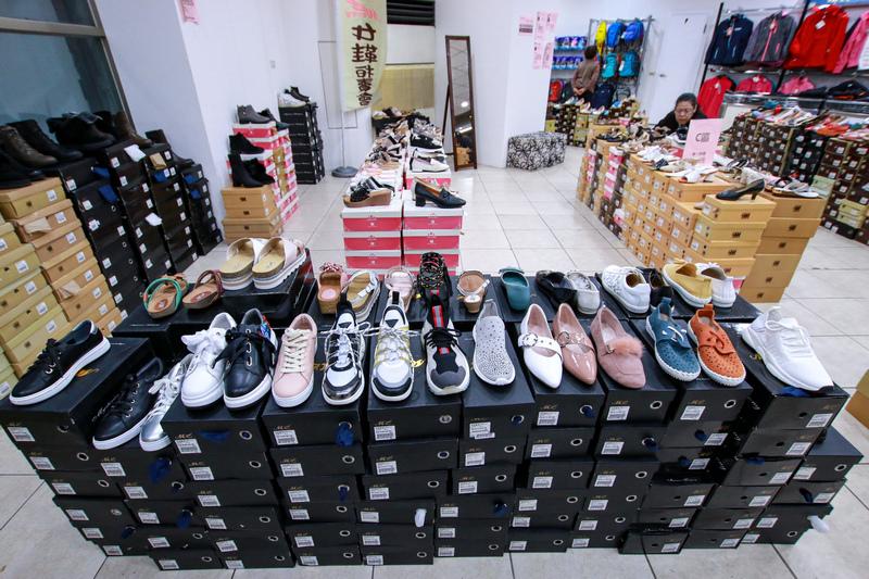 SM專櫃女鞋 SM專櫃女鞋特賣會 女鞋特賣會 士林特賣會 士林女鞋特賣會53.jpg