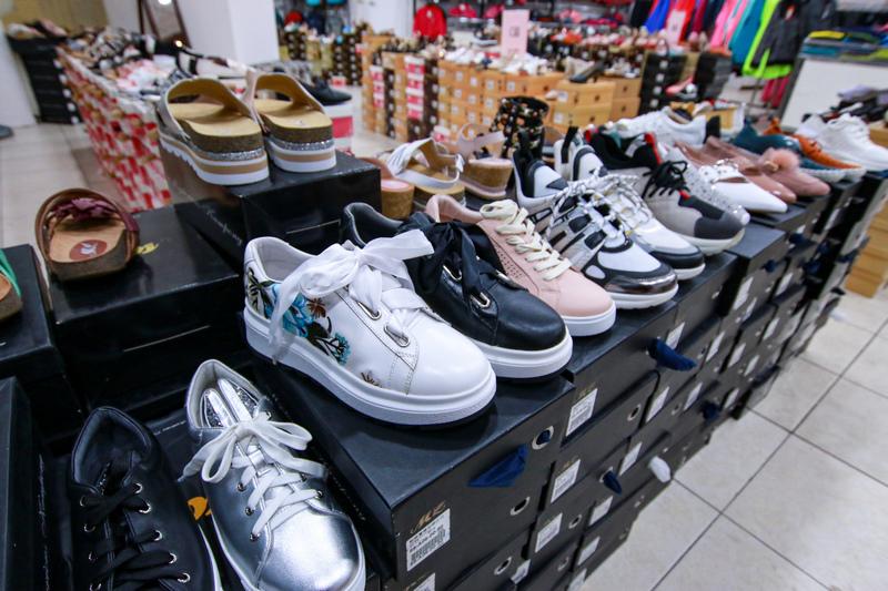 SM專櫃女鞋 SM專櫃女鞋特賣會 女鞋特賣會 士林特賣會 士林女鞋特賣會57.jpg