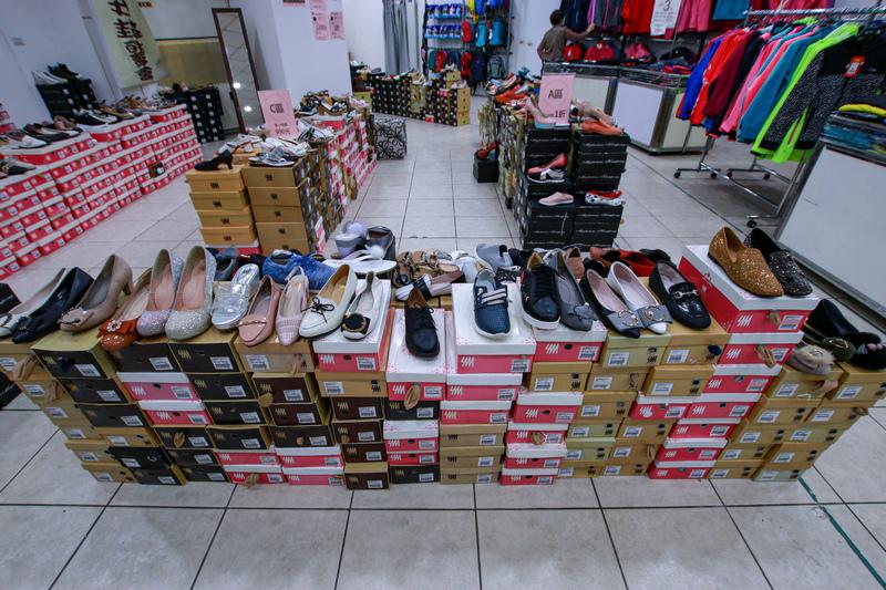 SM專櫃女鞋 SM專櫃女鞋特賣會 女鞋特賣會 士林特賣會 士林女鞋特賣會54.jpg