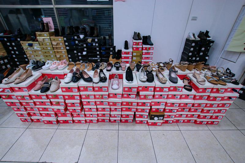SM專櫃女鞋 SM專櫃女鞋特賣會 女鞋特賣會 士林特賣會 士林女鞋特賣會55.jpg